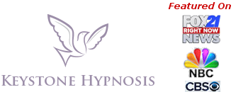 Amarillo Midland Odessa Dallas Fort Worth Lubbock Texas Weight Loss Hypnosis Center Logo